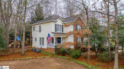 Photo of 1 Croftstone Court, Mauldin, SC 29662 (MLS # 1414260)