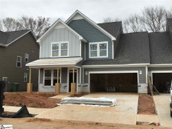 Photo of 405 Overwood Place Lot 19, Mauldin, SC 29662 (MLS # 1414363)