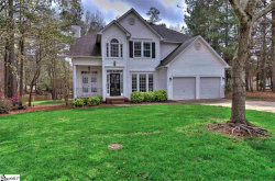 Photo of 320 Marsh Creek Drive, Mauldin, SC 29662 (MLS # 1414507)