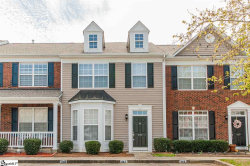 Photo of 437 Twist Circle, Mauldin, SC 29662 (MLS # 1414509)