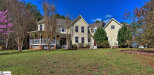 Photo of 2 Cherry Field Court, Greer, SC 29651 (MLS # 1414781)