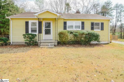 Photo of 5325 State Park Road, Travelers Rest, SC 29690 (MLS # 1414808)