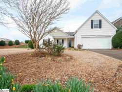 Photo of 3 Kiwi Court, Mauldin, SC 29662 (MLS # 1414912)