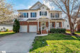 Photo of 22 Ginger Gold Drive, Simpsonville, SC 29681 (MLS # 1414952)