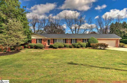 Photo of 3 Fairlane Drive, Mauldin, SC 29662 (MLS # 1414981)