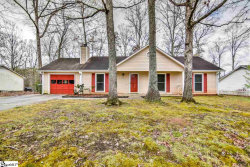 Photo of 4 Moriston Road, Mauldin, SC 29662 (MLS # 1415018)