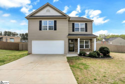Photo of 306 Beechnut Court, Wellford, SC 29381 (MLS # 1415027)