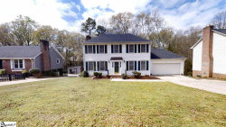 Photo of 119 WOOD CREEK Road, Mauldin, SC 29962-2551 (MLS # 1415032)