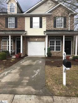 Photo of 434 Woodbark Court, Mauldin, SC 29662 (MLS # 1415090)