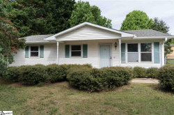 Photo of 23 Ford Drive, Wellford, SC 29385 (MLS # 1415144)