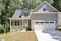 Photo of 8 Spur Drive, Travelers Rest, SC 29690 (MLS # 1415302)