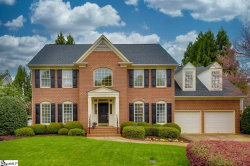 Photo of 105 Old Province Way, Greer, SC 29650 (MLS # 1415359)