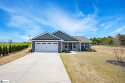 Photo of 59 Macle Court, Travelers Rest, SC 29690 (MLS # 1415364)
