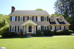 Photo of 102 Forrester Creek Drive, Greenville, SC 29607 (MLS # 1415366)