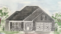 Photo of 103 River Pines Trail, Greer, SC 29651 (MLS # 1415379)