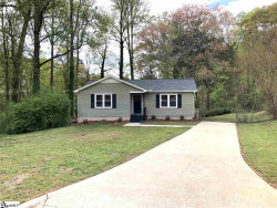 Photo of 4 Cloverdale Court, Simpsonville, SC 29681 (MLS # 1415380)