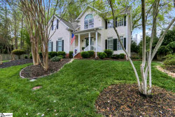 Photo of 22 Summercrest Circle, Simpsonville, SC 29681 (MLS # 1415382)