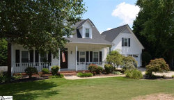Photo of 109 Keswick Trail, Simpsonville, SC 29681 (MLS # 1415403)