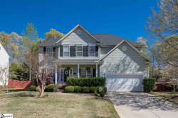 Photo of 11 Redglobe Court, Simpsonville, SC 29681 (MLS # 1415405)