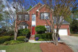 Photo of 120 Moorcroft Way, Greer, SC 29650 (MLS # 1415418)