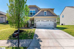 Photo of 227 Applehill Way, Simpsonville, SC 29681 (MLS # 1415450)