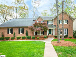 Photo of 331 Chenoweth Drive, Simpsonville, SC 29681 (MLS # 1415454)