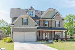 Photo of 21 Adams Manor Court, Mauldin, SC 29662 (MLS # 1415456)