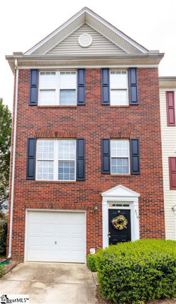 Photo of 510 CANEWOOD Place, Mauldin, SC 29662-3231 (MLS # 1415483)