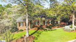 Photo of 10 Glenbriar Court, Simpsonville, SC 29681 (MLS # 1415487)