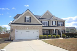 Photo of 10 Candyce Court, Simpsonville, SC 29680 (MLS # 1415502)