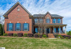 Photo of 618 Pawleys Drive, Simpsonville, SC 29681 (MLS # 1415531)