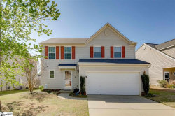Photo of 5 Pfeiffer Court, Simpsonville, SC 29681 (MLS # 1415553)