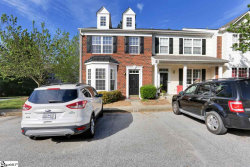 Photo of 70 Sikes Circle, Mauldin, SC 29662 (MLS # 1416299)