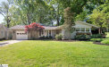 Photo of 26 Riverside Drive, Greenville, SC 29605 (MLS # 1416334)