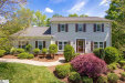 Photo of 17 Ashwicke Lane, Greenville, SC 29615 (MLS # 1416754)