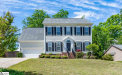 Photo of 50 Meadow Rose Drive, Travelers Rest, SC 29690 (MLS # 1416882)