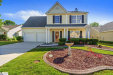 Photo of 111 Summerchase Drive, Simpsonville, SC 29680 (MLS # 1417234)