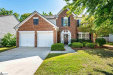 Photo of 14 Braelock Court, Greenville, SC 29615 (MLS # 1418114)