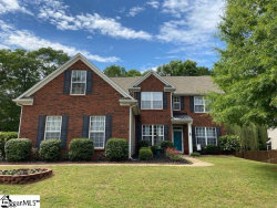 Photo of 8 Groveview Trail, Mauldin, SC 29662 (MLS # 1418259)