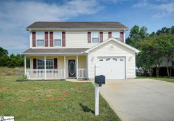 Photo of 1911 Country Apple Court, Fountain Inn, SC 29644 (MLS # 1418819)