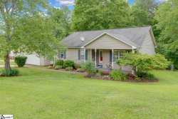 Photo of 246 Pine Meadow Drive, Travelers Rest, SC 29690 (MLS # 1419186)
