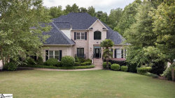 Photo of 15 Griffith Creek Drive, Greer, SC 29651 (MLS # 1419250)