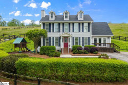 Photo of 47 Boswell Circle, Travelers Rest, SC 29690 (MLS # 1419258)