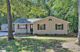 Photo of 216 Barry Drive, Greer, SC 29650 (MLS # 1419274)