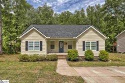 Photo of 52 Cantrell Drive, Taylors, SC 29687 (MLS # 1419285)