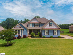 Photo of 133 Country Mist Drive, Greer, SC 29651 (MLS # 1419357)