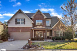 Photo of 2 Ashby Grove Drive, Simpsonville, SC 29681 (MLS # 1419508)