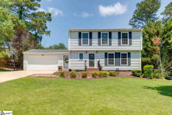 Photo of 101 Ellesmere Drive, Greenville, SC 29615 (MLS # 1419515)