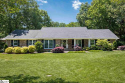 Photo of 6 Stonehedge Drive, Greenville, SC 29615 (MLS # 1419517)