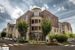 Photo of 101 W Court Street Unit 220, Greenville, SC 29601 (MLS # 1419559)